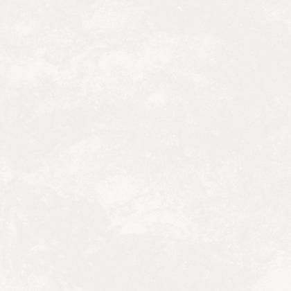 Porcelanato Retificado 52,5X52,5 PHD52060