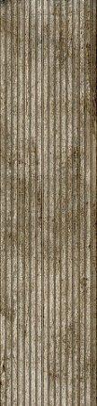 Caixa Com 3 Peças Demolição Frisado Extra 28,8X119 [1,03m] Ceusa