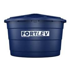 Caixa D Agua Poliet 3000 Litros Fortlev