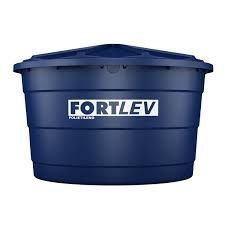 Caixa D agua Poliet 1.500 Litros Fortlev