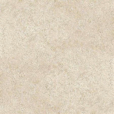 Caixa Com 7 Peças Do Piso Atrio Beige 60X60 [2,52m] Angelgres