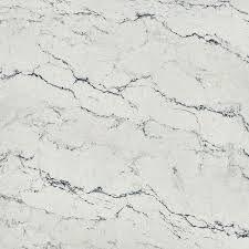 Caixa Com 5 Peças Do Porcelanato Retificado Thar Bianco Tecno [1,80m] Delta