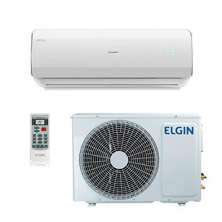 Ar Condicionado Eco Power 18.000BTUS Quente e Frio Elgin