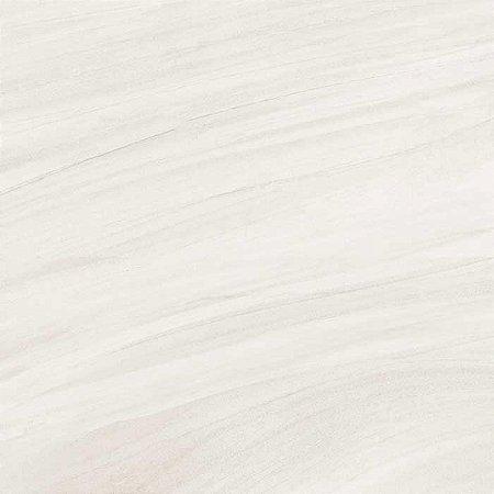 Caixa Com 8 Peças Do Piso Esmaltado HD 57X57 57360 [2,60m] Incefra