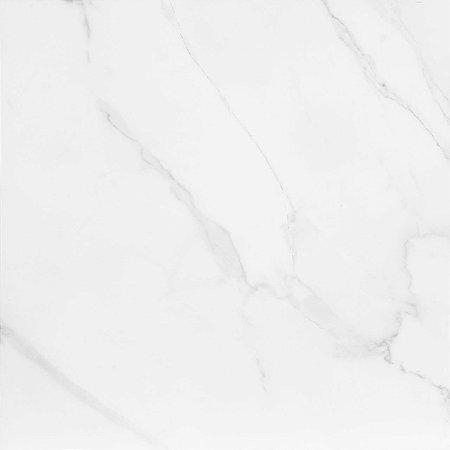 Caixa Com 4 Peças Do Porcelanato 60x60 France Plus Acetinado Comercial [1,44m] Eliane
