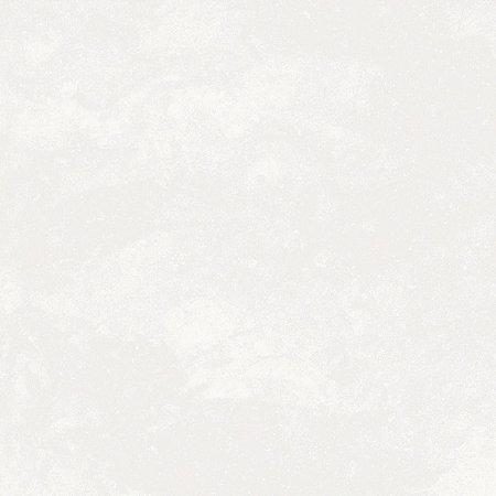 Caixa Com 7 Peças Do Porcelanato Retificado 52,5 X 52,5 PHD52060 [1,93m] Incefra