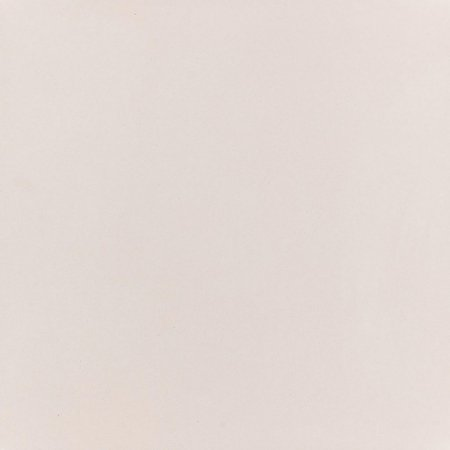 Caixa Com 5 Peças Do Porcelanato Retificado 62,5 X 62,5 Bianco Master Polido [1,97m] Elizabeth