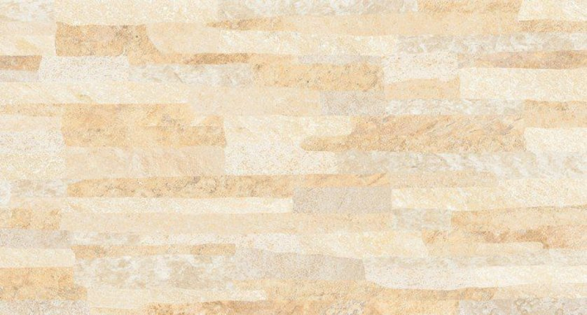 Caixa com 12 peças do Revestimento 32x60 Parthenon [2,30m] Pisoforte
