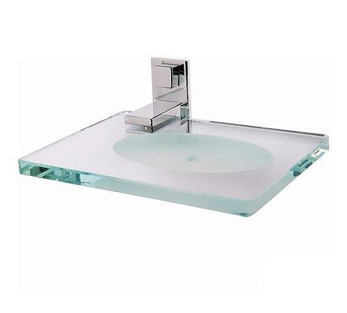 Saboneteira Clean 702 Reflexos