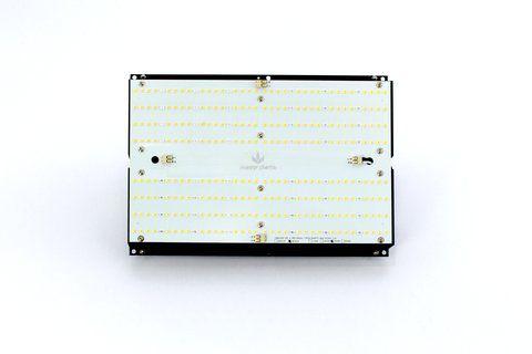 Samsung Quantum Board 120W LM301H + UV + IR + Driver Mean Well HLG