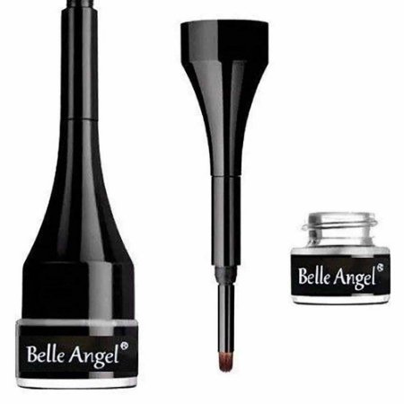 Delineador em Gel - Belle Angel