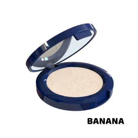 Pó Compacto BT Powder - Bruna Tavares