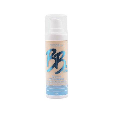 BB Cream FPS 30 - Vizzela
