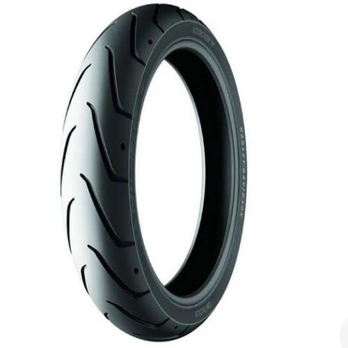 Pneu Moto Michelin Scorcher 11 Diant 120/70 19
