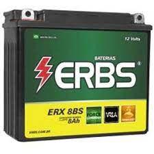 BATERIA ERBS ERX 8BS CBX/NX/XR/XT225/NEO115