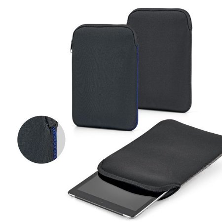 Bolsa para tablet Soft shell de alta densidade Para tablet 101''