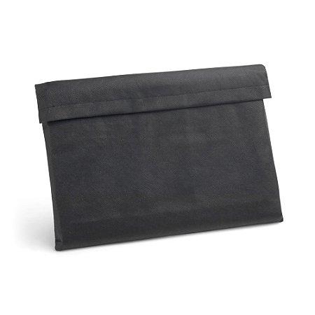 Embalagem para pastas A4 Non-woven: 90 g/m²