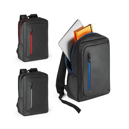 Mochila para Notebook Poliéster 600D impermeável