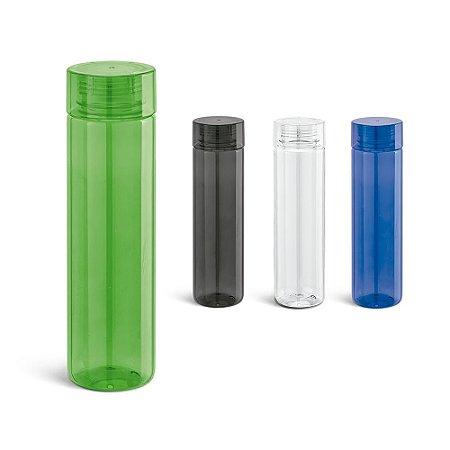 Squeeze Tritan™ - Capacidade até 790 ml