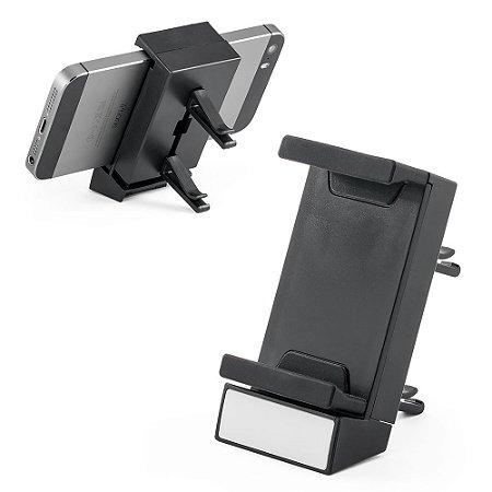 Porta Celular para Carro ABS