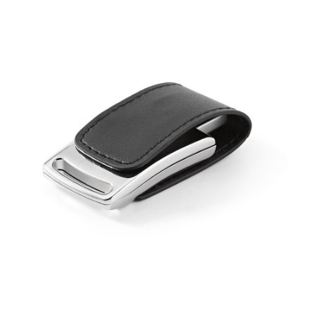 Pen drive C sintético Capacidade: 16GB