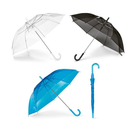 Guarda-chuva POE Abertura automática