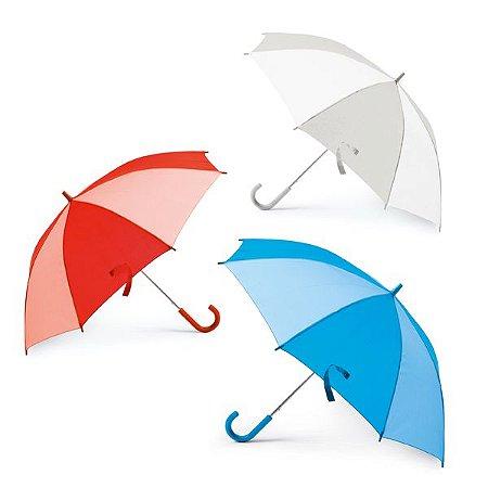 Guarda-chuva para criança Poliéster 190T