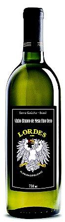 Garrafa Vinho + Rótulo Personalizado