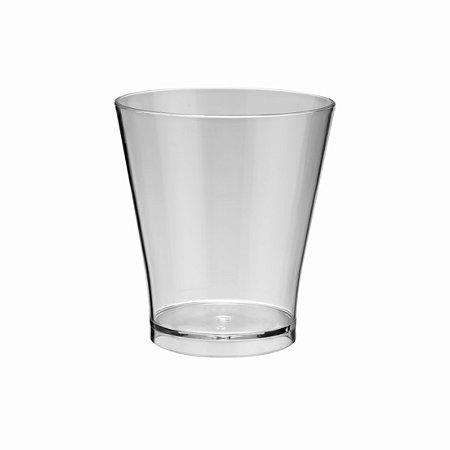 NP - COPO COQUETEL 390ML Copo em PS cristal