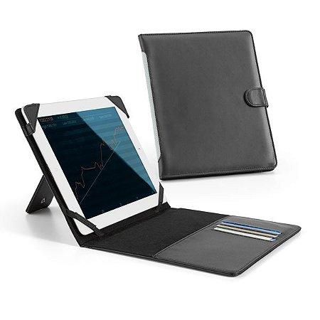 SP 92056 - Pasta para tablet