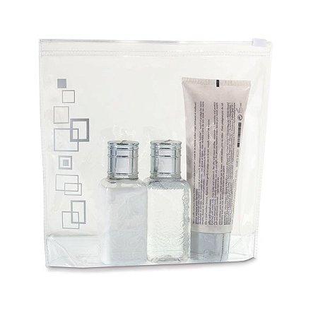 SP 92720 - Bolsa de cosméticos hermética