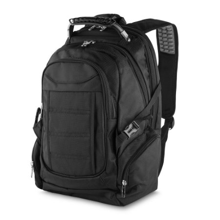 MC209 - Mochila p/ notebook