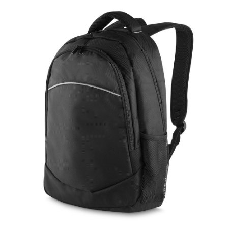 MC210 - Mochila p/ notebook