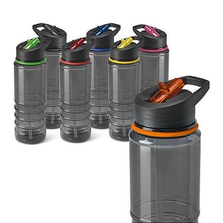 SP 94622 - Squeeze Capacidade até 650 ml