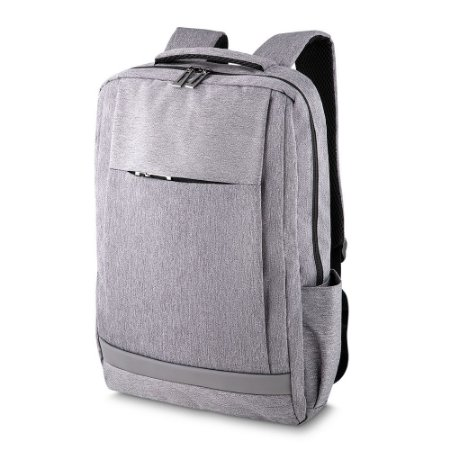MC223 - Mochila p/ Notebook