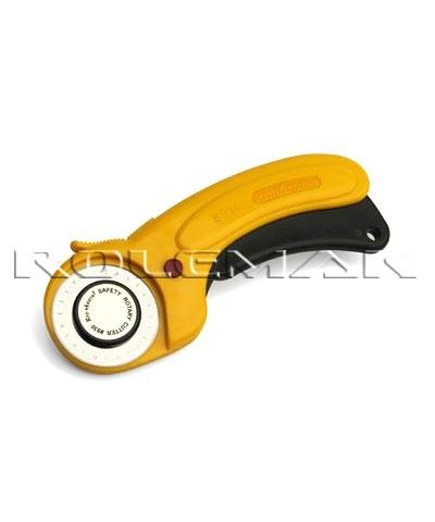 Cortador de Tecido Manual Cod:YH930
