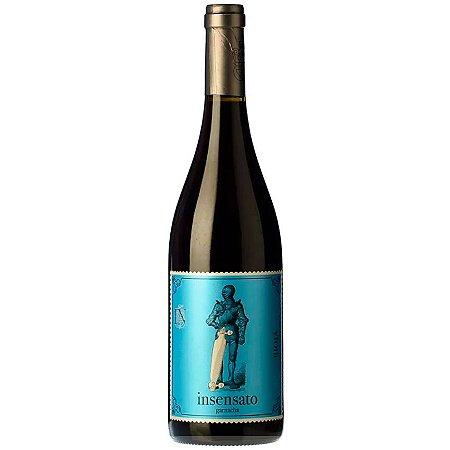 Insensato D.O.Ca. Rioja Garnacha 2019
