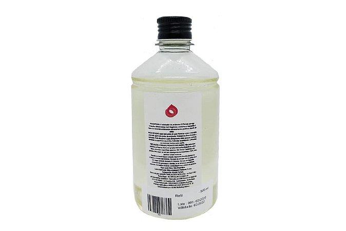 Recarga Ultra - 500 ml