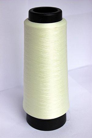 Fio texturizado 100g - cor 0078