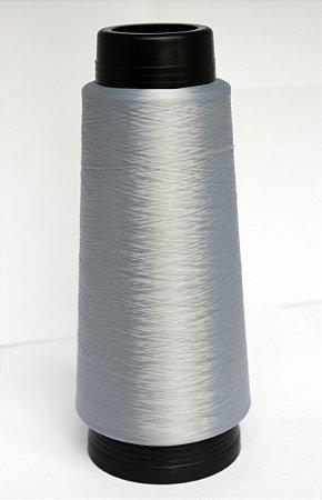Fio texturizado 100g - cor 0058