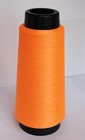 Fio texturizado 100g - cor 1057
