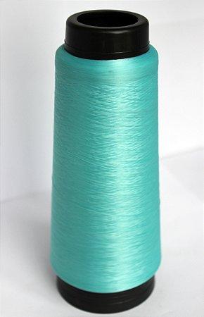Fio texturizado 100g - cor 0123