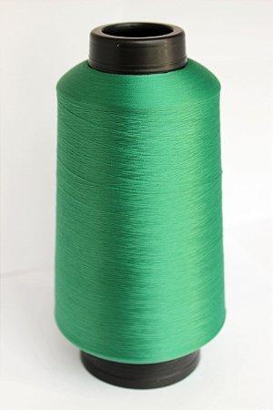 Fio texturizado 250g - cor 0072