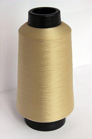 Fio texturizado 250g - cor 0042