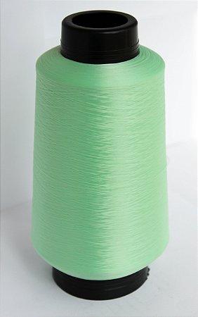 Fio texturizado 250g - cor 0023
