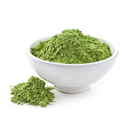 Kratom Green Indo (Mitragyna speciosa)
