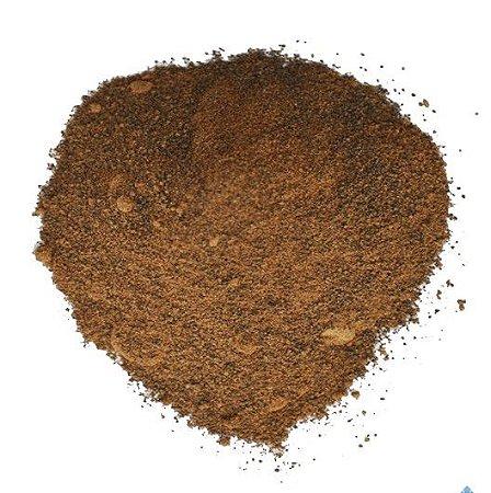 20 Gramas de Celastrus Paniculatus em pó - Árvore Do Intelecto (pó da semente)