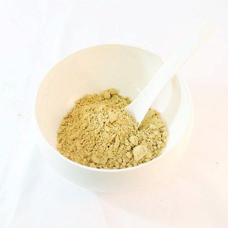 Maca Peruana (Lepidium meyenii) - O Viagra dos Incas