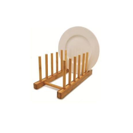 Display Para 6 Pratos Bambú Tyft Yoi 036