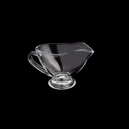Molheira De Cristal Seul 180ml 7108